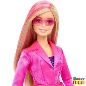 ตุ๊กตาบาร์บี้ Barbie