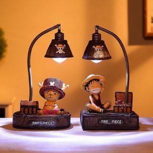 โมเดลโคมไฟวันพีช สุดเท่ มีอยู่ 2แบบ 1.ลูฟี่ 2.ช้อปเปอร์ เป็นทั้งโมโดล และ โคมจิ๋ว น่ารักคุ้มมากเวอร์. ราคาสบายกระเป๋าเพียง 390.- สายวันพีชไม่ควรพลาด!! #วันพีช #ลูฟี่ #ช้อบเปอร์#ช้อปเปอร์ #ฟิกเกอร์วันพีช @__skyyyyshop__pp @__skyyyyshop__pp @__skyyyyshop__pp #วันพีช #ฟิกเกอร์ #ตุ๊กตาญี่ปุ่น #ตุ๊กตา #ตุ๊กตาวันพีช #ตุ๊กตาน่ารัก #ของขวัญ #พร้อมส่ง #ของสะสม #ของสะสมวันพีช #ตุ๊กตากาลู #onepiece #ของเล่นวันพีช #ของขวัญให้แฟน #ของขวัญวันเกิด #onepiece