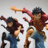 ตุ๊กตา โมเดล วันพีซ ( One Piece)