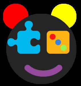 logo-toy