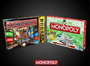เกมเศรษฐีเรียนรู้ได้ตั้งแต่เด็ก