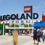 LEGO: แบรนด์ใหญ่ ที่ครองใจ เด็กและผู้ใหญ่