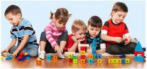 วิธีเลือกซื้อของเล่นให้เด็กต่ำกว่า 8 ขวบ