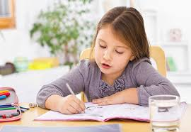 การเล่นของเด็ก การใช้เวลาว่างให้เกิประโยชน์
