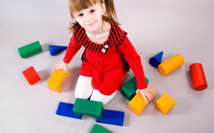 ของเล่นเสริมสร้างพัฒนาการเด็ก วัยแรกเกิดจนถึง12 ปี